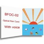 BFOC-02