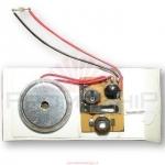 Музыкальный модуль BC-060M