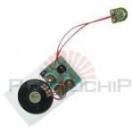 Музыкальный модуль  BRC-17AP